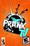 Cover von Prank TV