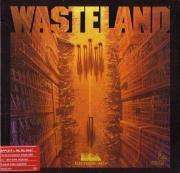 Cover von Wasteland
