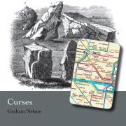 Cover von Curses