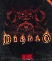 Cover von Diablo