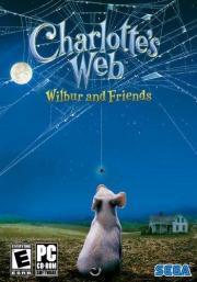 Cover von Charlottes Web