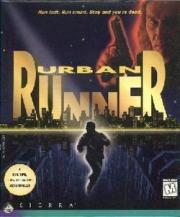Cover von Urban Runner