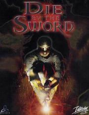 Cover von Die by the Sword