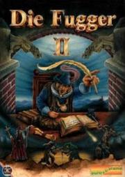 Cover von Die Fugger 2