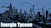 Cover von Energie Tycoon