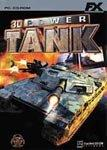 Cover von 3D Power Tank