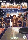 Cover von AirHockey 3D