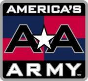 Cover von America's Army