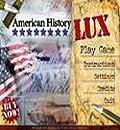 Cover von American History Lux