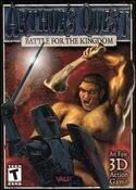 Cover von Arthur's Quest - Battle for the Kingdom