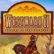 Cover von Westward 2