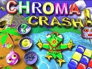 Cover von Chroma Crash