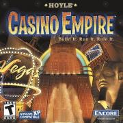 Cover von Hoyle Casino Empire