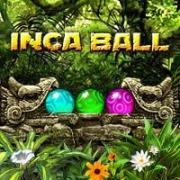 Cover von Inca Ball