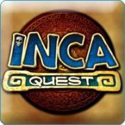 Cover von Inca Quest