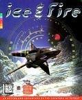 Cover von Ice & Fire