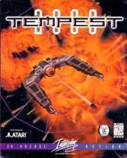 Cover von Tempest 2000