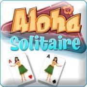 Cover von Aloha Solitaire