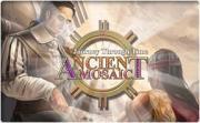 Cover von Ancient Mosaic