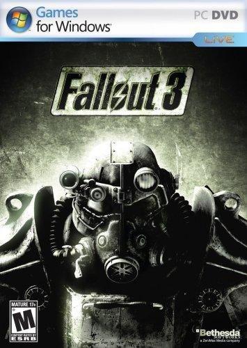 fallout 3 keine xp mehr