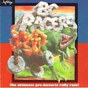 Cover von BC Racers