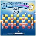 Cover von Blasterball 3