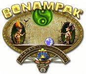 Cover von Bonampak