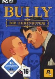 Cover von Bully - Die Ehrenrunde