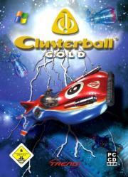 Cover von Clusterball