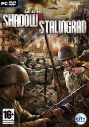 Cover von Battlestrike - Shadow of Stalingrad
