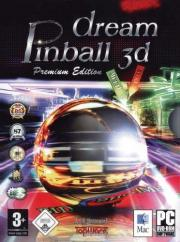 Cover von Dream Pinball 3D