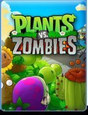 Cover von Pflanzen gegen Zombies