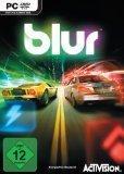 Cover von Blur