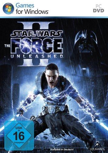 Star Wars The Force Unleashed 2 Cheats Für Pc