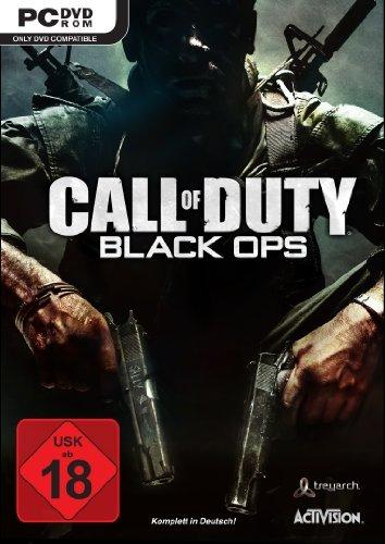 call of duty black ops 2 ps3 update 1.15 download