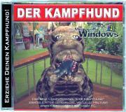 Cover von Der Kampfhund