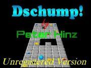 Cover von Dschump!