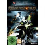 Cover von Defense Grid - The Awakening