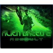 Cover von Alien Breed 2 - Assault