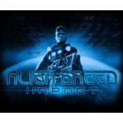 Cover von Alien Breed - Impact