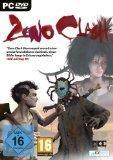 Cover von Zeno Clash