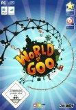 Cover von World of Goo