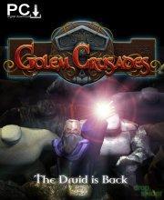 Cover von Golem Crusades