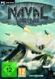 Cover von Naval Warfare