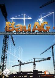 Cover von Bau AG
