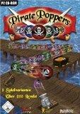 Cover von Pirate Poppers