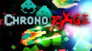 Cover von Chrono Rage