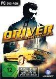 Cover von Driver - San Francisco