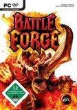 Cover von BattleForge