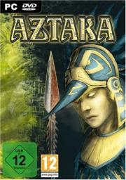 Cover von Aztaka